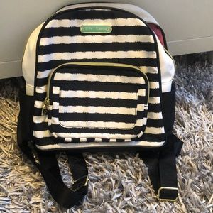 Betsy Johnson Backpack